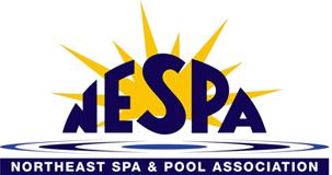NESPA logo